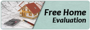 Free Home Evaluation, Sahar Youssef REALTOR